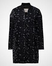 InWear Victoria Coat Ow