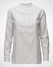 Gant Yc. Stripe Oxford Tunic