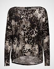 Ilse Jacobsen Womens Oversize Blouse