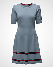 Tommy Hilfiger Jolita Stp Dress
