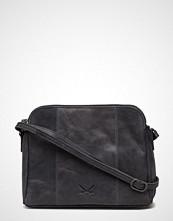 Sansibar bags Zip Bag