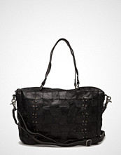 DEPECHE Large Bag B11978