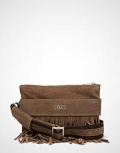 Adax Rubino Belt Bag Tara