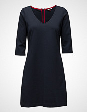 Hilfiger Denim Thdw Basic Knit Dress L/S 13