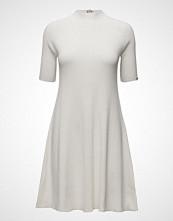 Tommy Hilfiger Jany Flare Dress