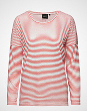 B.Young Pixi Long Sleeve -