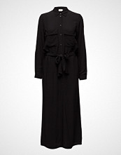 Twist & Tango Nancy Dress