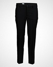 Filippa K Luisa Cropped Cool Wool Slacks