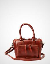 Royal Republiq Countess Eve Bag