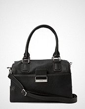 Gerry Weber Td Handbag