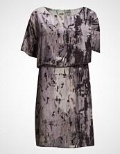 Twist & Tango Lizzy Dress