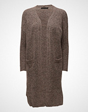 Coster Copenhagen Mohair Long Cardigan