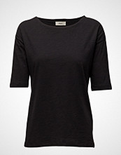Stig P Louisa T-Shirt