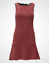 J.Lindeberg Cissi Dotted Weave