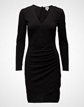 Twist & Tango Estrid Dress