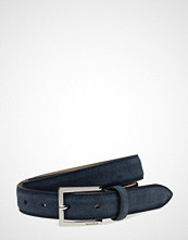 Morris Accessories Morris Belt Female