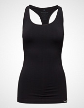 Hummel Sue Seamless Top