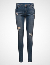 2nd One Nicole 015 Vintage Clarity, Jeans