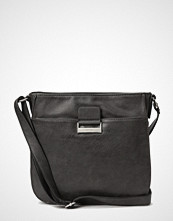 Gerry Weber Td Shoulder Bag I