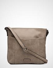 Gerry Weber Open Mind Shoulder Bag V, L