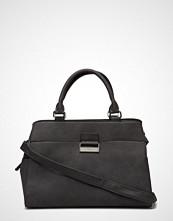 Gerry Weber Talk Different Ii Handbag L