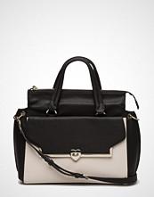 Love Moschino Bags Polyurethane Bag