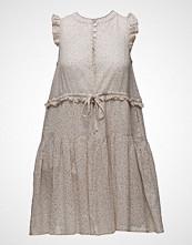 by Ti Mo Layers Dress