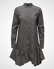 Designers Remix Adalene Shirtdress