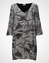 Twist & Tango Flora Dress