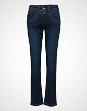 Fransa Cotin 2 Jeans