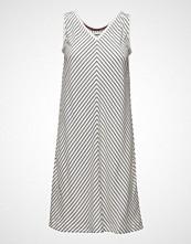 Hilfiger Denim Stripe A-Line Tank Dress 26