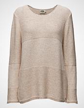 Twist & Tango Felicity Sweater