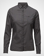 Lee Jeans Slim Shirt