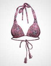 Odd Molly Carnival Bikini Top