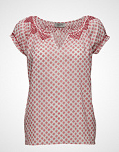 Hunkydory Essentials Costa Dot Top