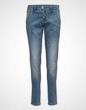 Cream Calista Jeans - Bailey