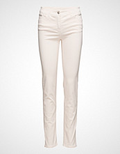 Gerry Weber Edition Trousers Jeans Speci
