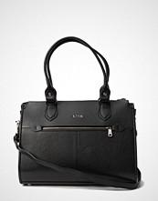 Adax Cormorano Handbag Iris