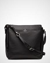 Adax Cormorano Shoulder Bag Ellinor