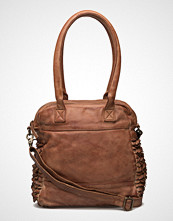 DEPECHE Shopper B11652