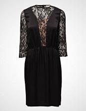 Custommade Iwona W. Slip Dress