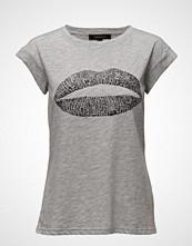 Soft Rebels Funda T-Shirt