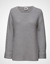 Twist & Tango Dina Sweater