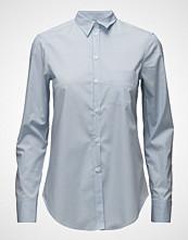 Filippa K Classic Stretch Shirt