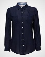 Hilfiger Denim Original Lightweight Shirt L/S