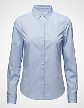 Selected Femme Sfmema Ls Shirt Noos