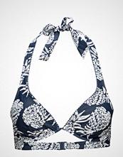Esprit Bodywear Women Beach Tops With Wire