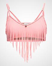 Odd Molly Beach Party Bikini Top