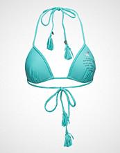Odd Molly Gossip Bikini Top
