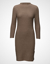 Esprit Casual Dresses Flat Knitted